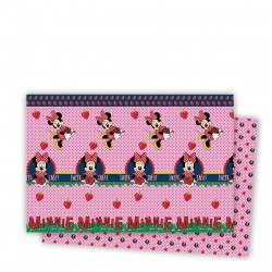Colcha Disney Minnie